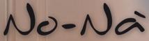 nona-00
